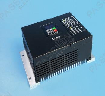 NSFC01-01 Panasonic Elevator Door Controller AAD03020DT01