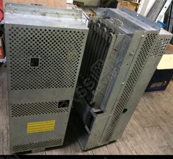 Schindler Elevator VF30BR Inverter ID419855 - Passion