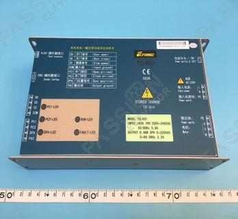 ESHINE Elevator Door Controller YS-K01