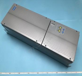 KONE KDM Inverter KM997159