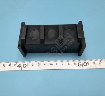 OTIS Guide Shoe Busher 100*5/10/16mm