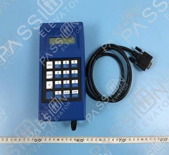 OTIS  Test Tool GAA21750AK3